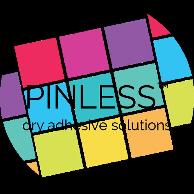 Pinless Logo 2.png