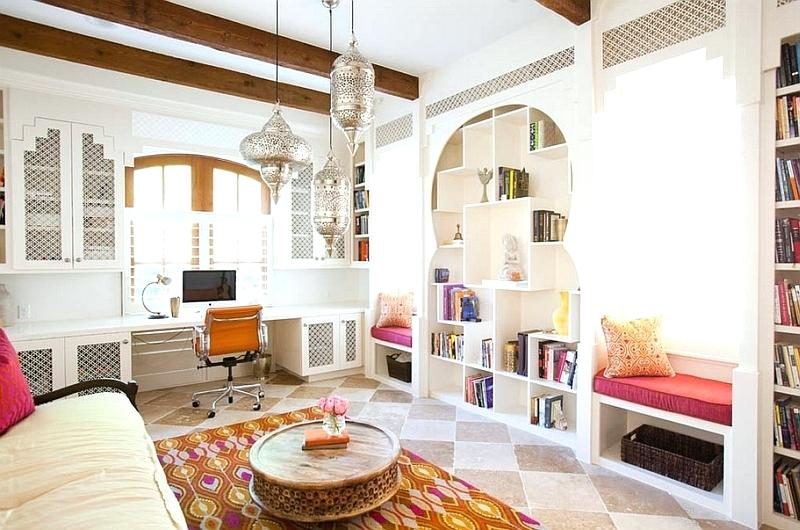 moroccan-home-decor-ideas-view-in-gallery-multiple-architectural-details-curved-doorways-and-inspired-lights-shape-this-living-room-moroccan-style-home-decor-ideas.jpg