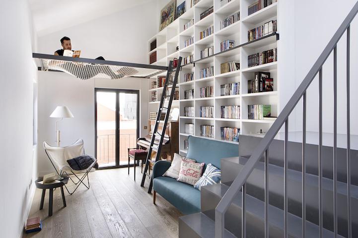book-lovers-home-1.jpg