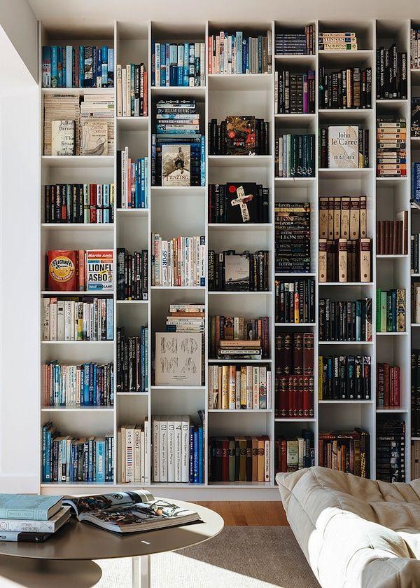 120books.jpg