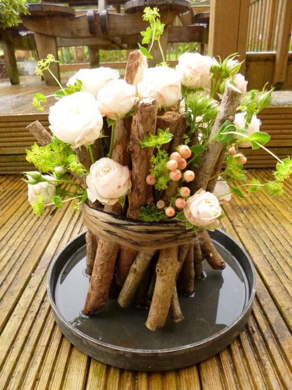 4-flower-arrangement-ideas.jpg
