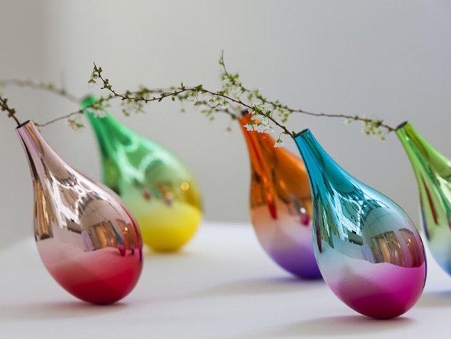 delicate_vase.jpg