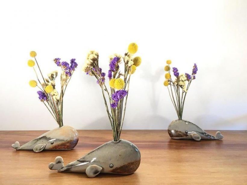 funny-animal-ceramic-vases-pots-4-820x615.jpg