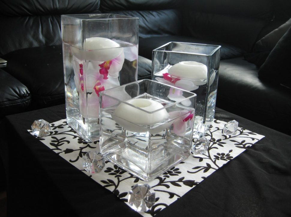 gorgeous-vase-unusual-design-ideas-vases-for-centerpieces-table-weddings-party-cool-decoration-970x723.jpg