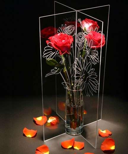 strange-unique-vases.jpeg
