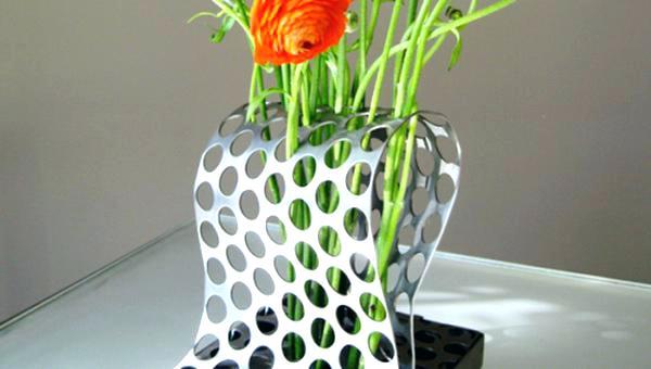 unique-flower-vases-awesome-cool-vases-ideas-images-well-suited-ideas-unique-vases-modern-design-unique-vases-for-amp-awesome-cool-vases-unique-glass-flower-vases.jpg