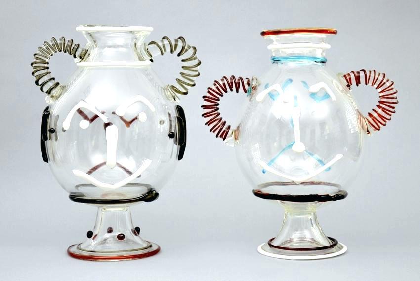 unique-glass-vase-unique-glass-vases-vase-en-glass-vase-with-two-faces-c-unusual-shaped-glass-vases-unique-glass-vases-centerpieces.jpg