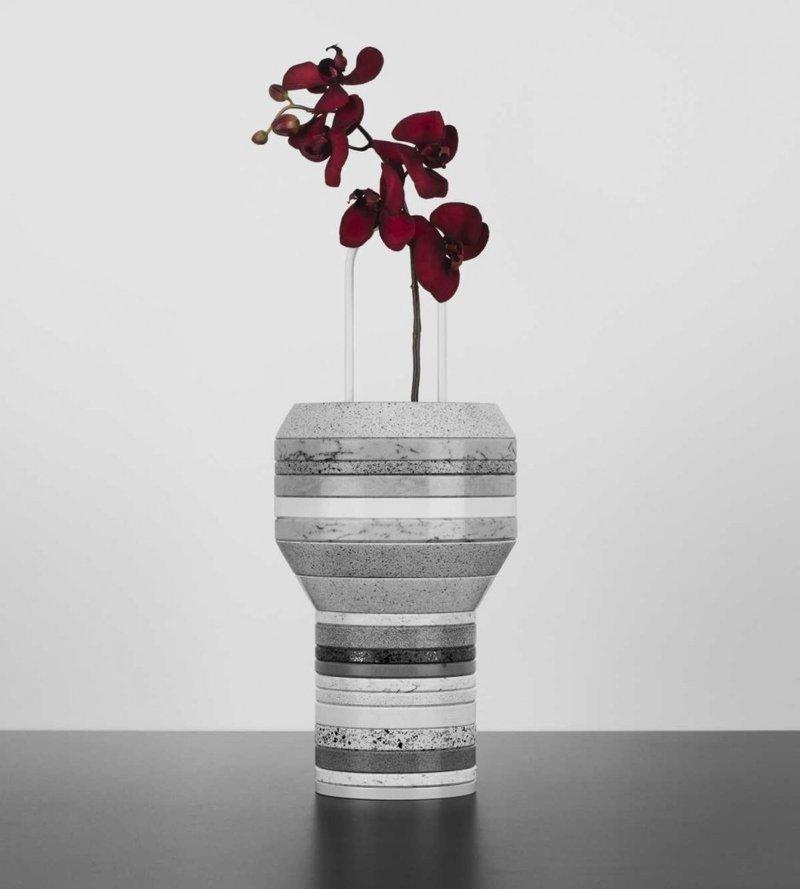 Unique-Vase-Made-of-Stacked-Silestone-Slab.jpg