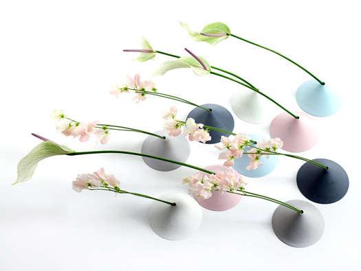 unique-vase.jpeg