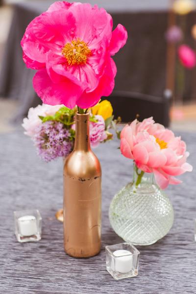 unique-vases-for-diy-flower-arrangements-2.jpg
