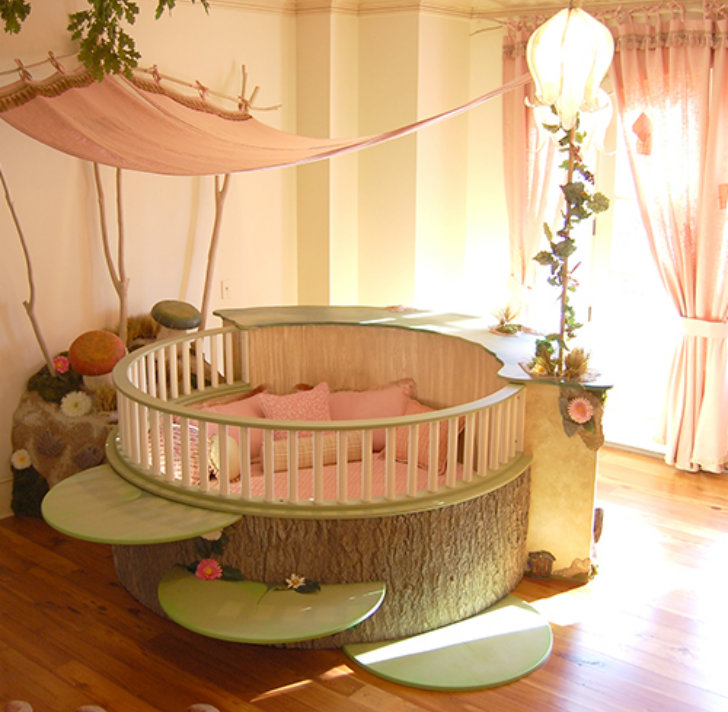 dreamy-kids-rooms-enchanted-forest-1.jpg