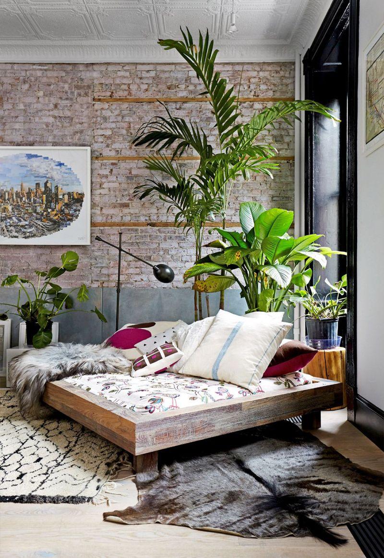 Low-platform-boho-bedroom-design.jpg