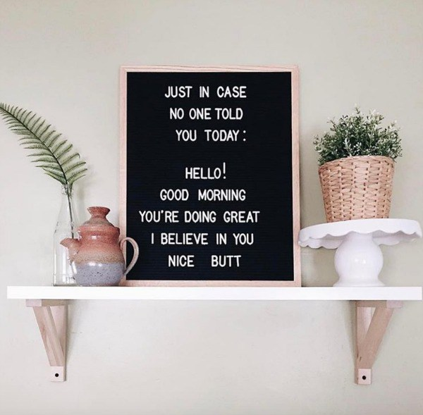 Letterboard-Quotes-Funny-09.jpg