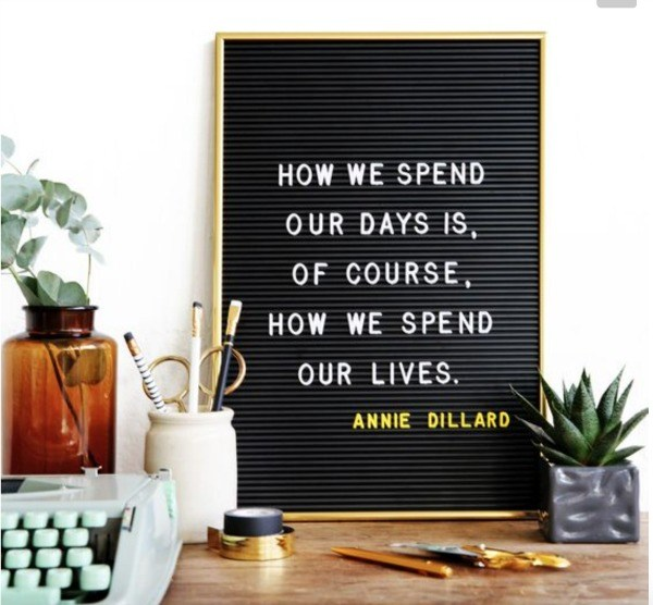 Letterboard-Quotes-Inspirtational-.jpg