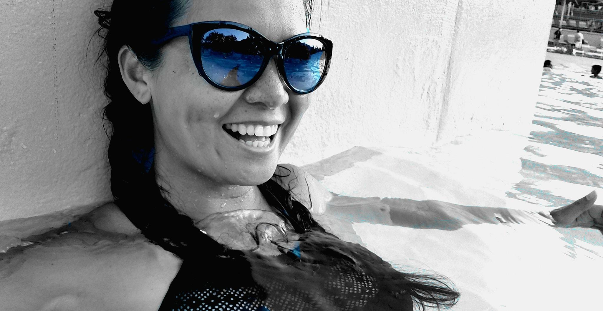 Jenny Aceron Shaffer.jpg