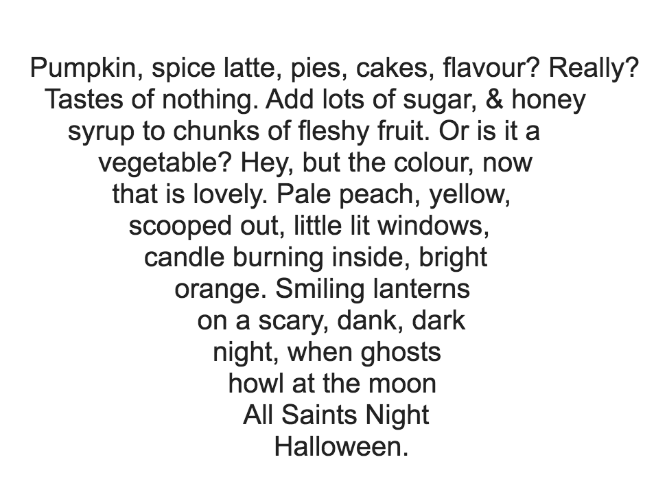 LeelaSoma Pumpkin.png