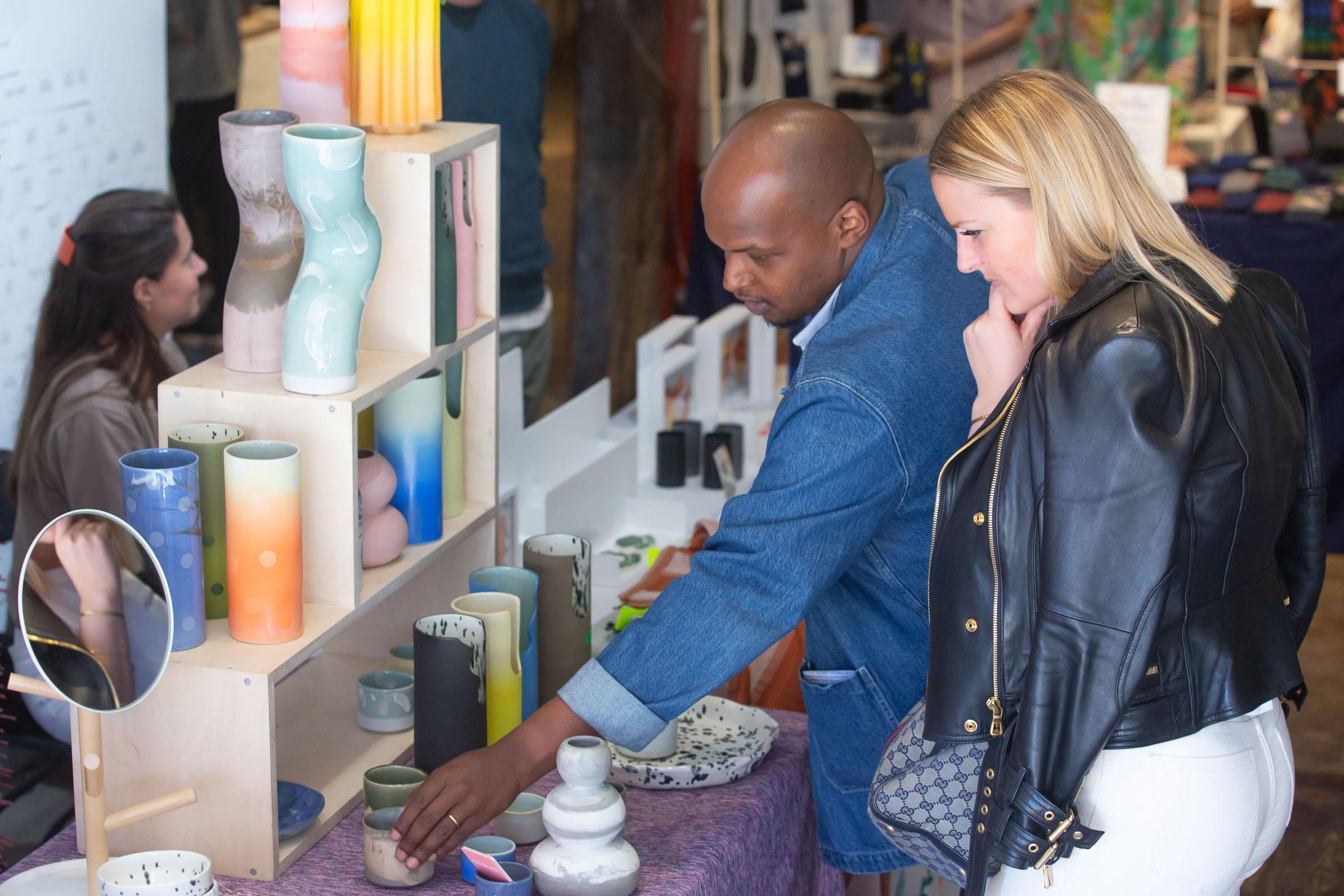 FAD Market x Essex Market Event Listing.jpg