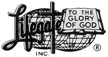 lifegate-logo[1].jpg