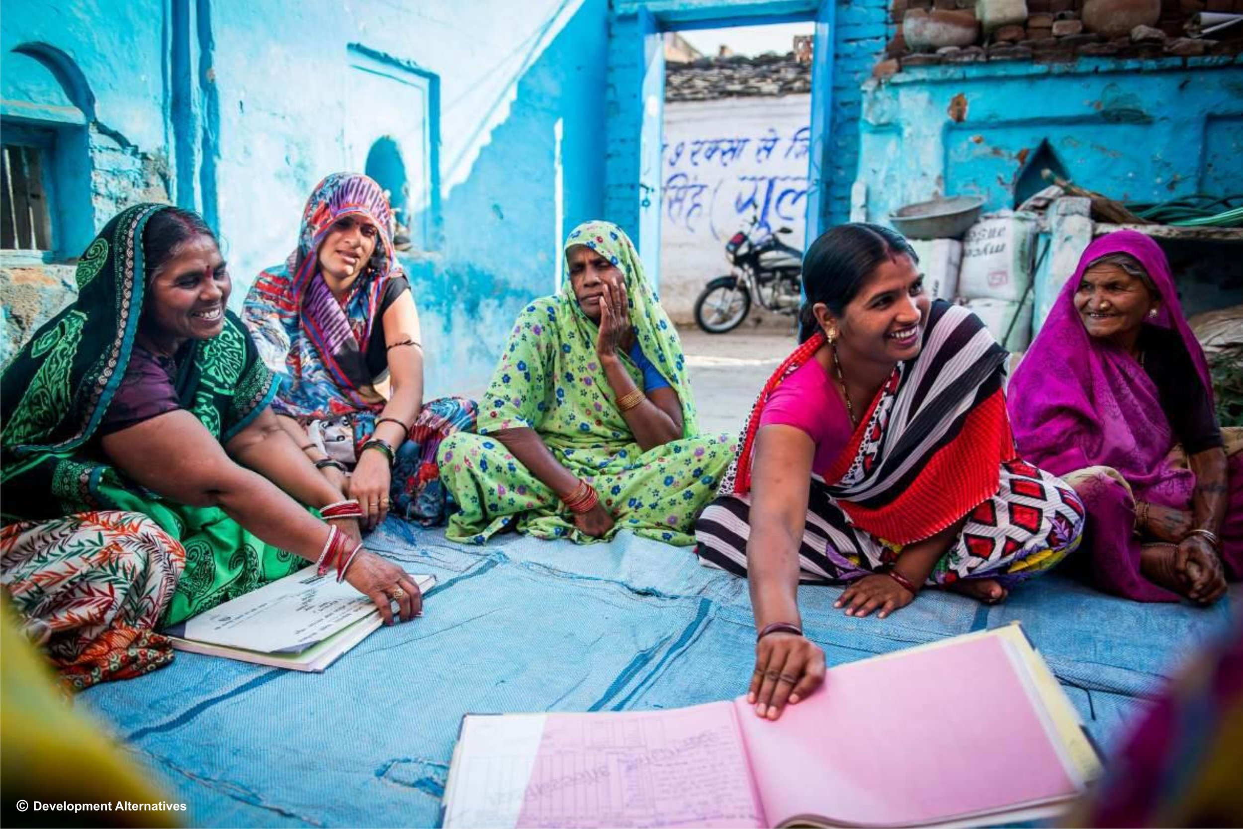Fostering socio-economic empowerment through SHGs.jpg
