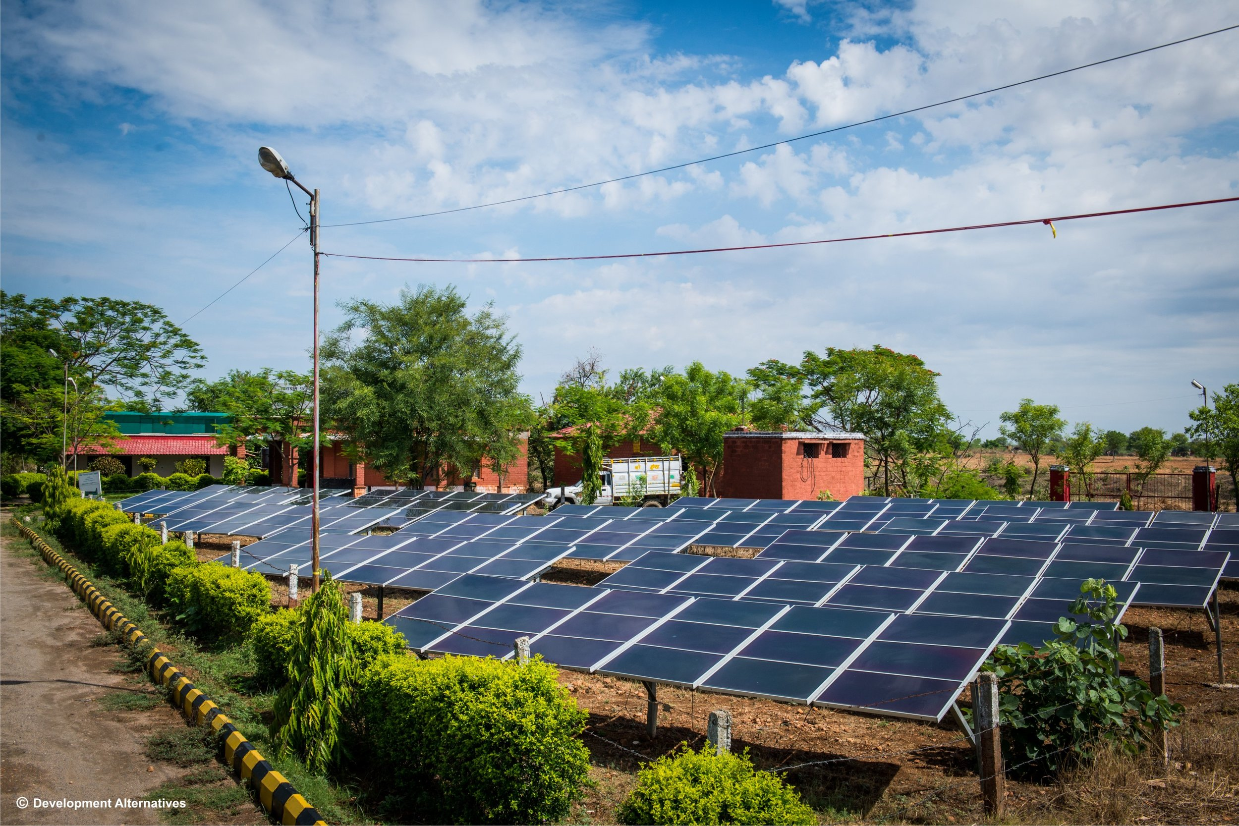 Harnessing renewable energy to enhance livelihood opportunities in rural India.jpg
