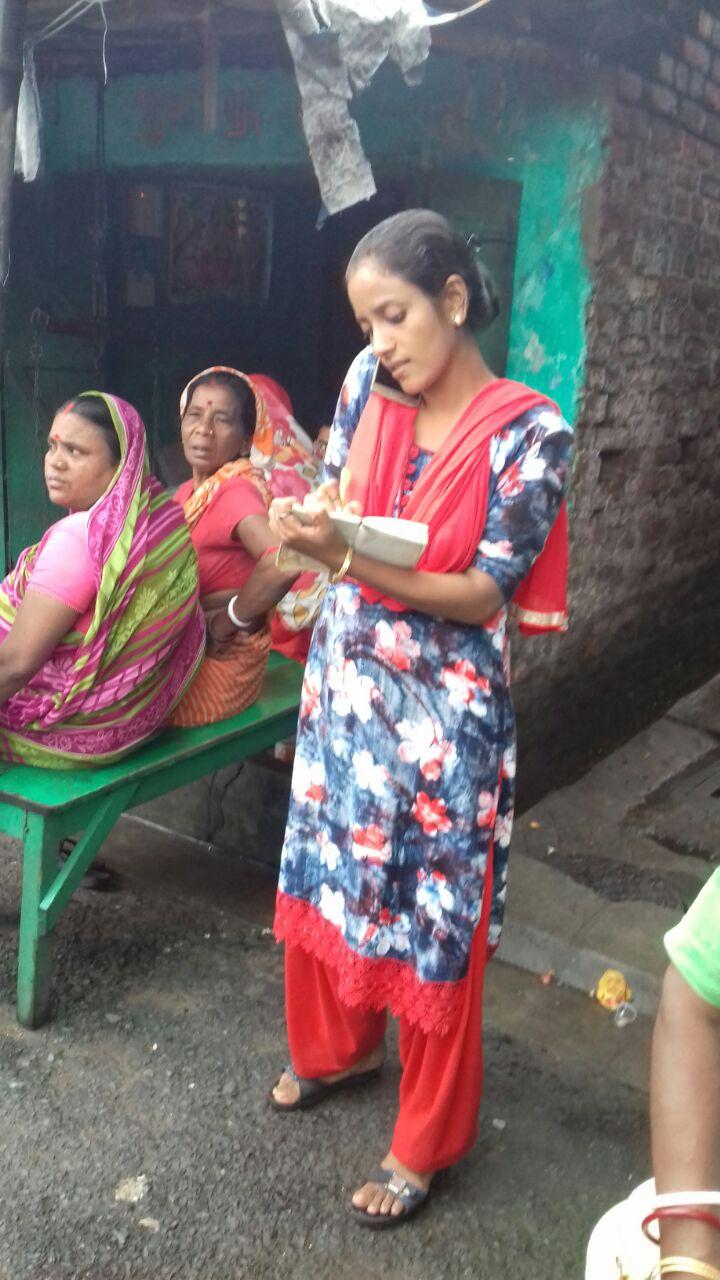 Copy of TA Name - Sabana Khatun.Ward no 57 KMC.jpg
