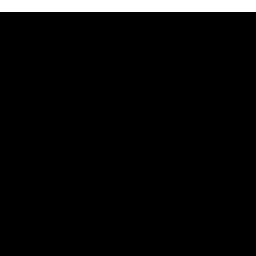 The original   RoboCo   logo