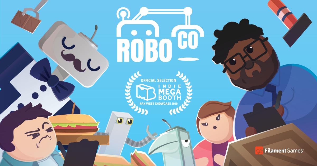 RoboCo_MEGABOOTH_Banner.png
