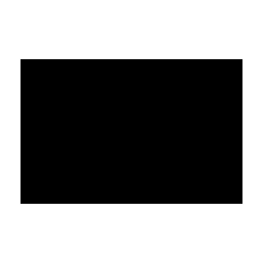 2019 PAX West IMB-Exhibitor_Badge_black text_transparent.png