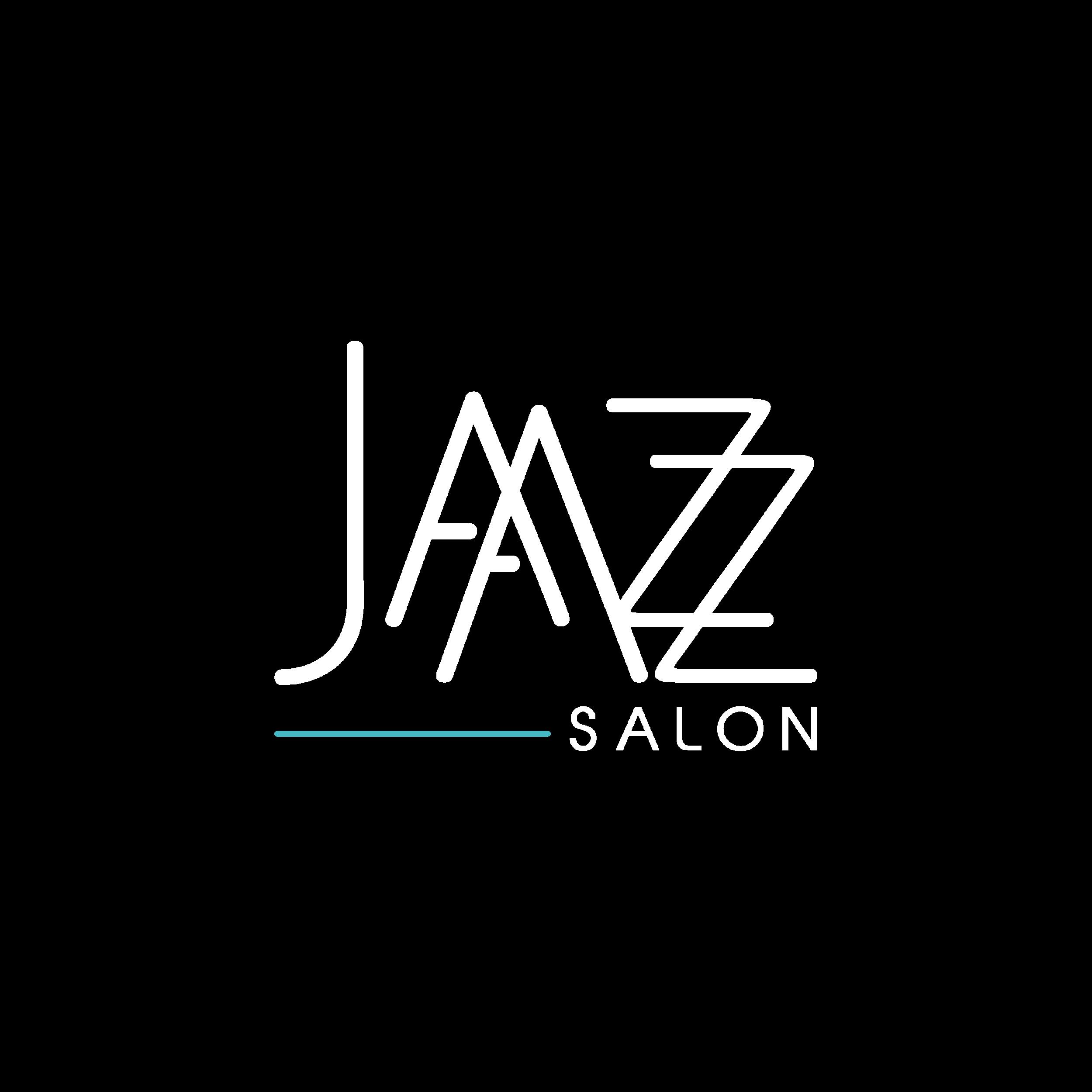 JAZZ Transparent-02.png