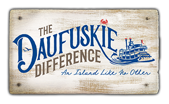 daufuskie-difference-logo.png