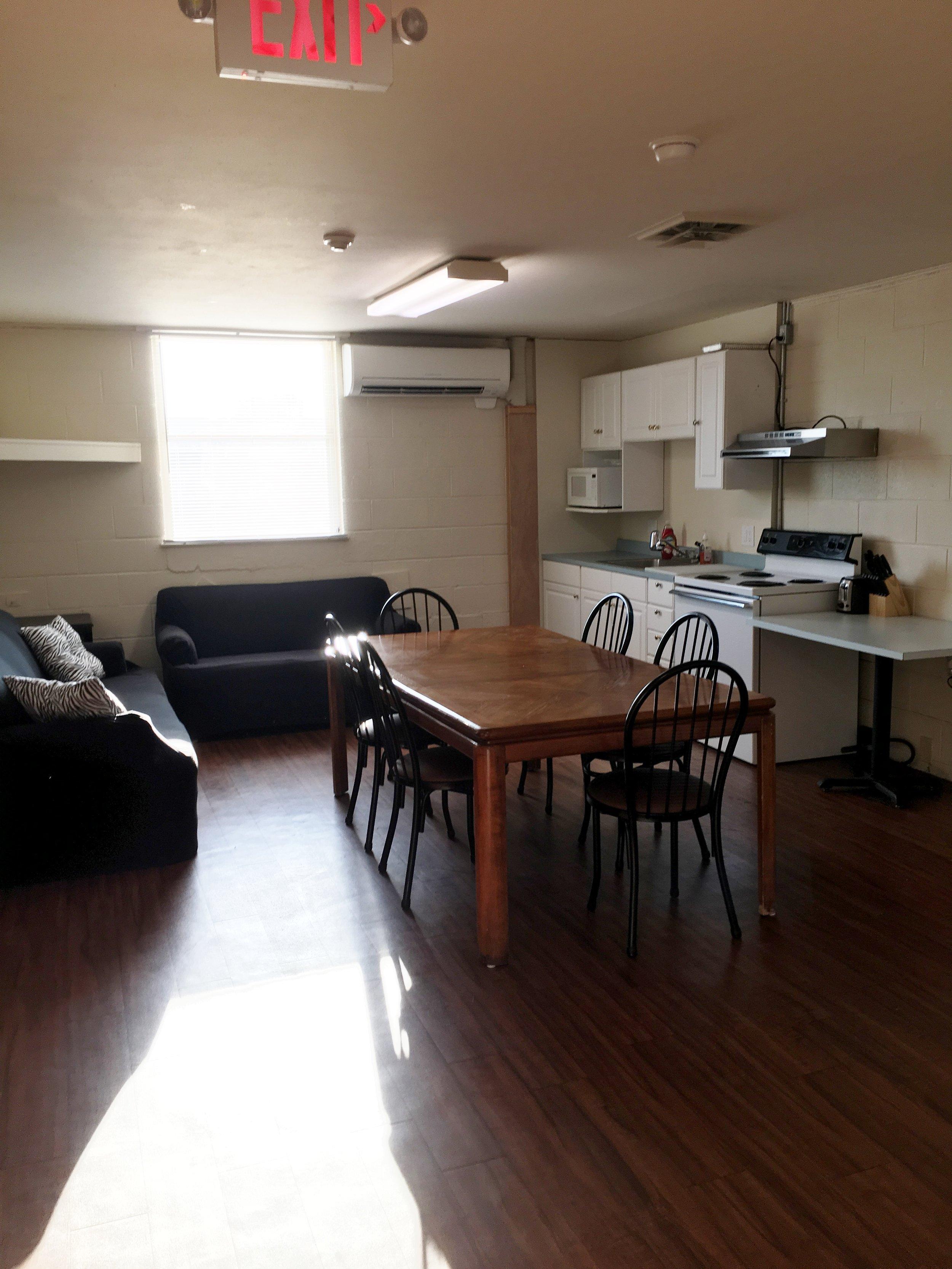 _2nd Level Common Area & Kitchen.JPG