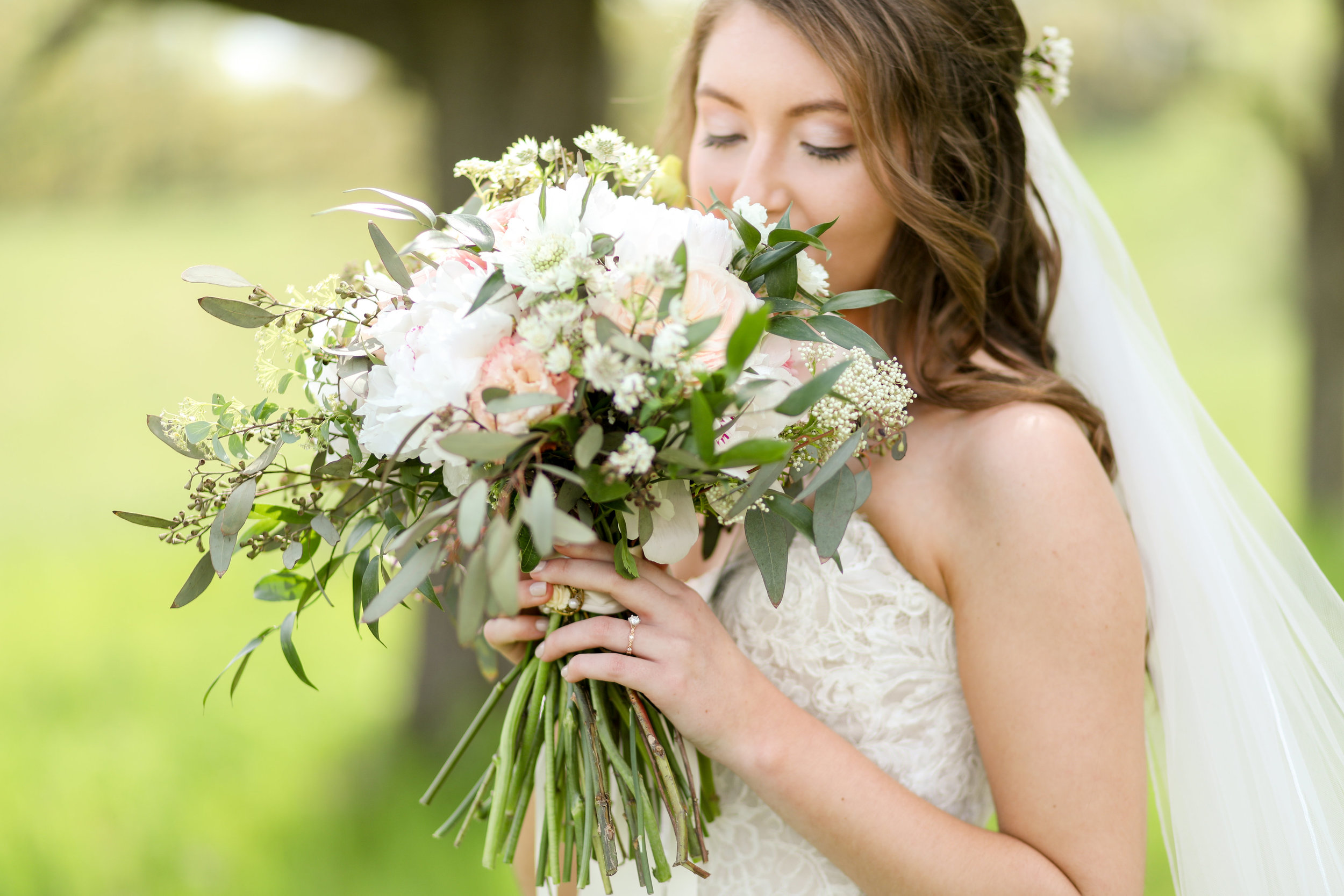 Featured Weddings - this can be your 'Best Day Ever'
