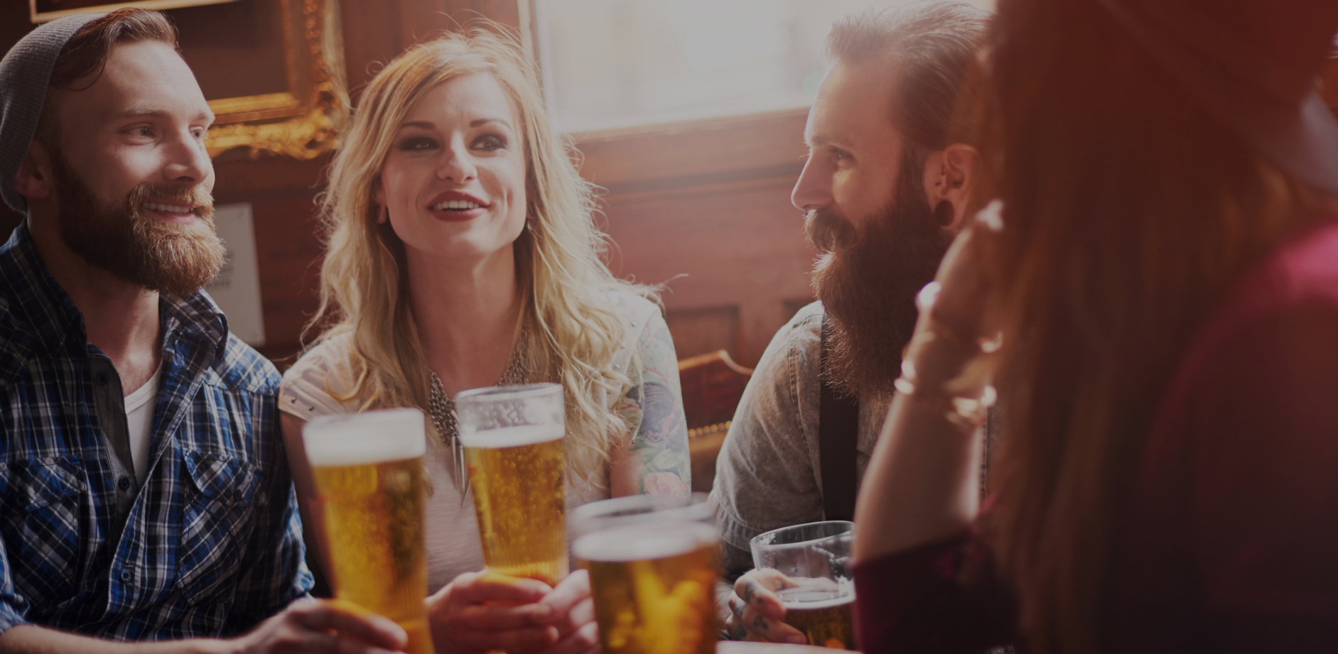 Follow these 10 tips to help ensure your trivia night is a success. -