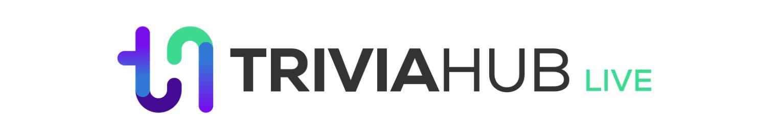 TriviaHub-Live-Logo.png