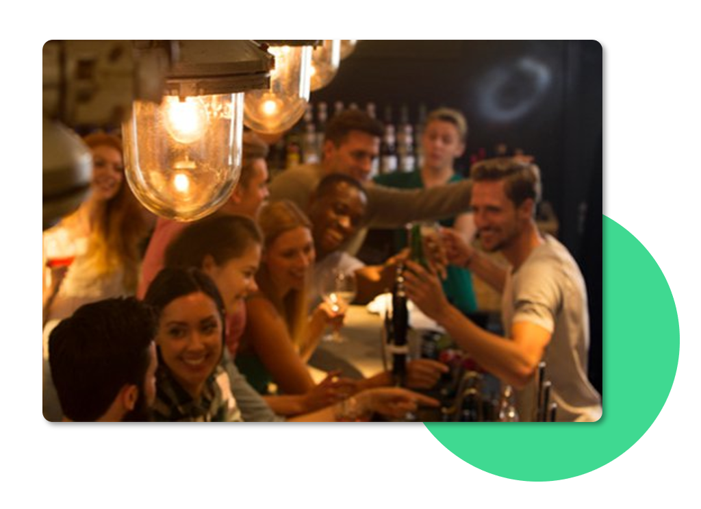 Increase Income With Trivia Nights - Instant access to everything you need to host a successful trivia night and start increasing your income by over 200%.