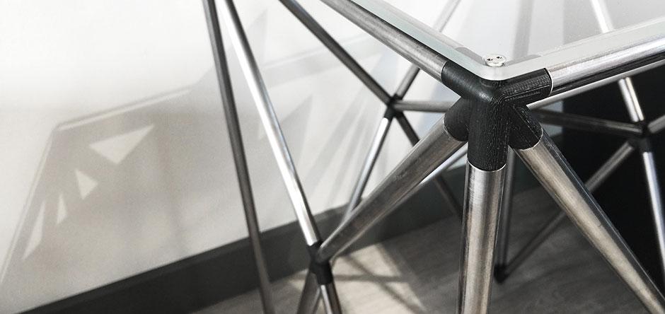 space-frame-table-grasshopper-940px
