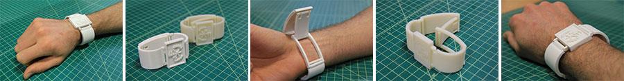 CAD-Bracelet-Blog-Fig-Banner