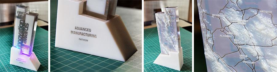 FATHOM-3D-Printing-Advanced-Manufacturing-Award-Pics-2