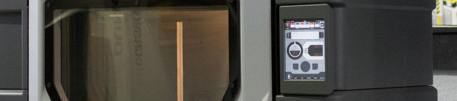 Fortus-3D-Printers-Stratasys-FATHOM-2.jpg