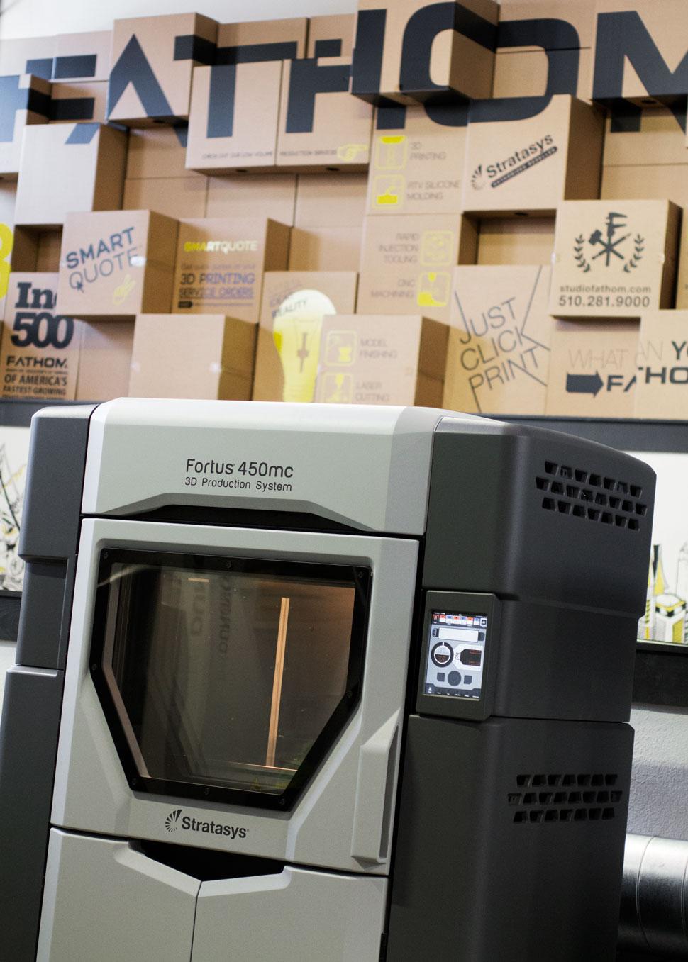 Fortus-3D-Printers-Stratasys-FATHOM-Vert1