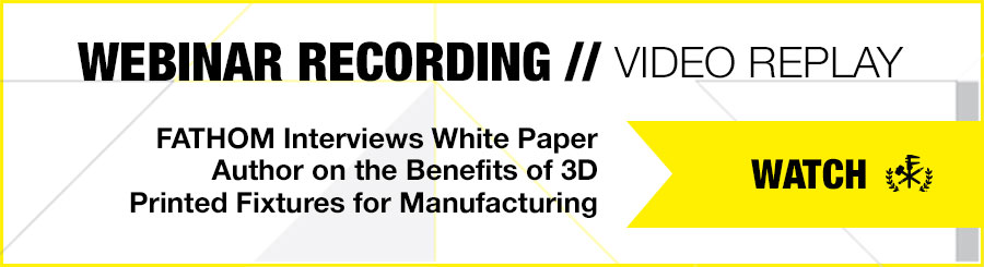 3D-Printing-Jigs-and-Fixtures-Webinar-with-Aaron-2-Video1.jpg