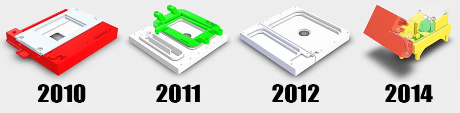 incubator progression_940px