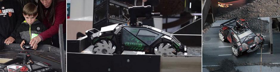 Robodub-In-Action-5.jpg