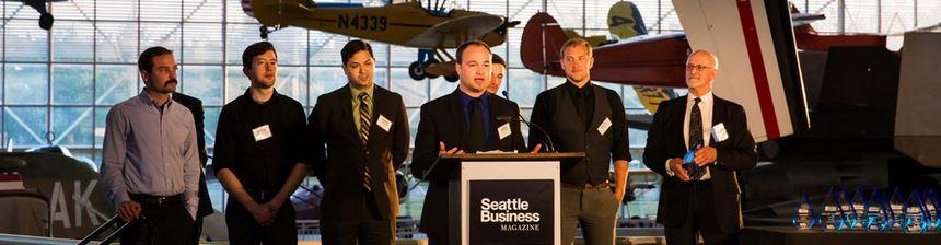 Blog-Seattle-Award-Add-On1.jpg