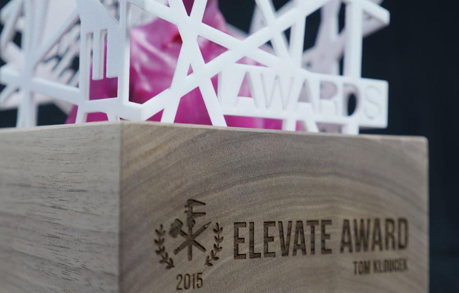FATHOMer-Award-Ceremony-2015-2