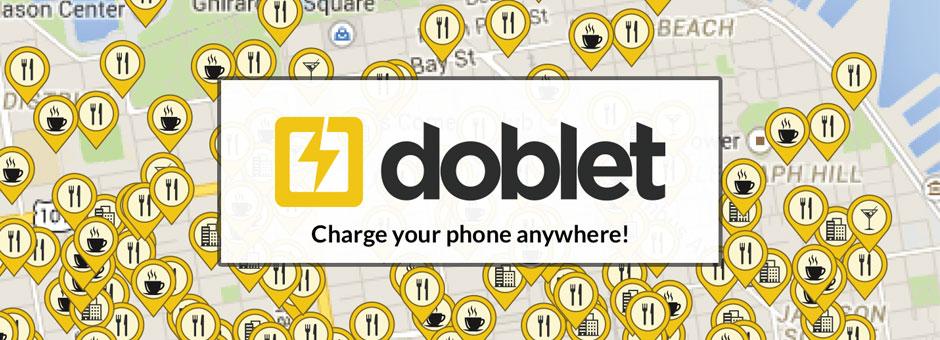 Doblet-Blog-940x