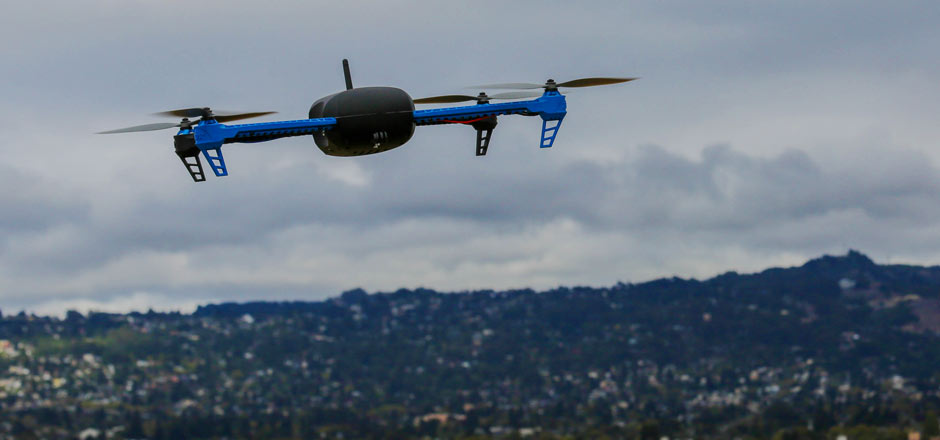 3d-robotics-iris-flying-over-berkeley-marina_edit