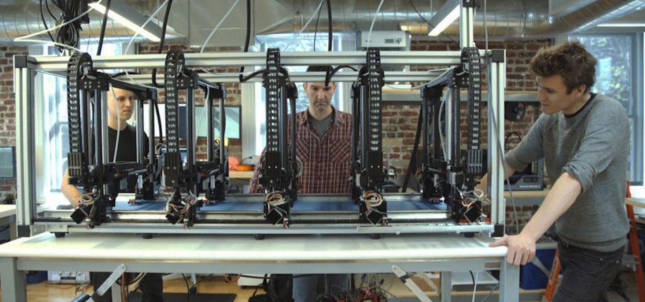 project-escher-3D-printer-from-autodesk-