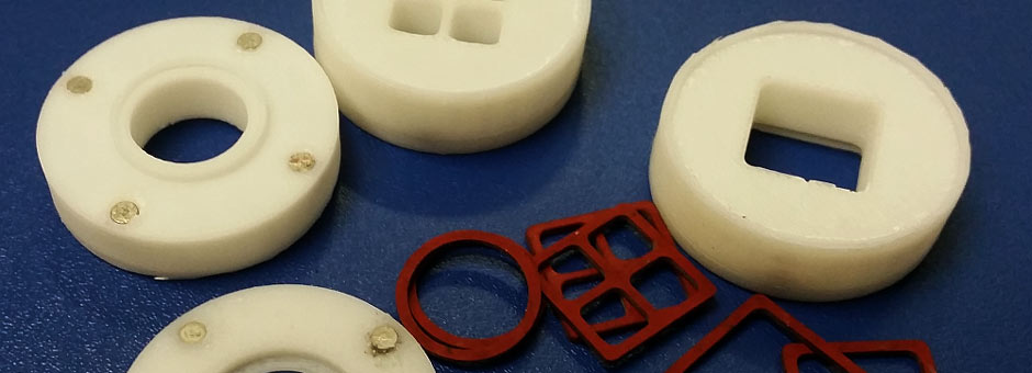 3D Printed Microscope