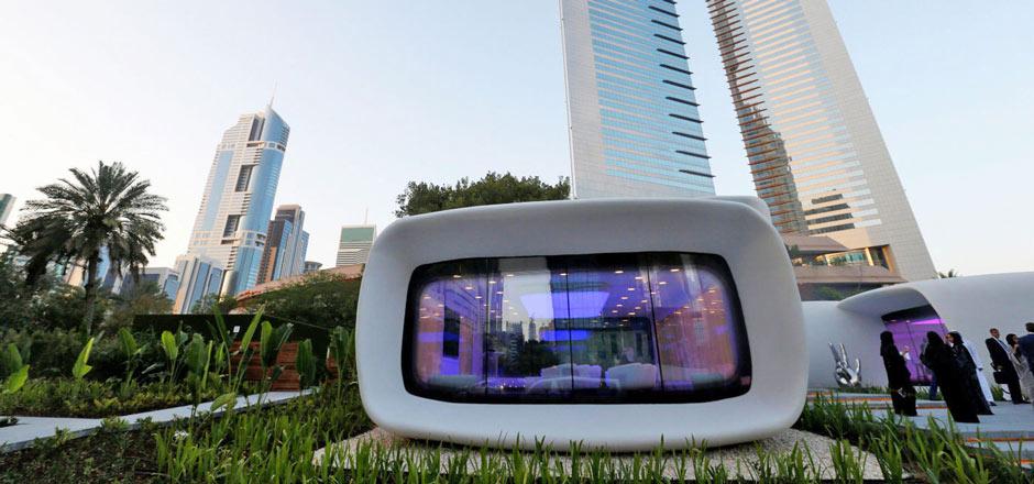 Dubai-Building_crop_940.jpg
